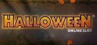 Слот— Halloween