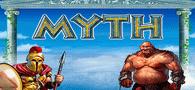 Слот— Myth